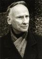 Erwin Rotermund.png