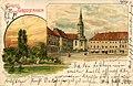 Erwin Spindler Ansichtskarte Großenhain-Stadtpark.jpg