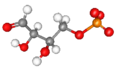 Erythrose 4-phosphate.png