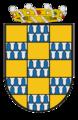 Escudo Barón de Velasco.png
