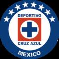 Escudo Deportivo Cruz Azul.png
