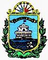 Oficiala sigelo de Puerto Cabello
