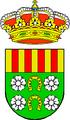 Escudo de San Vicente del Raspeig.png