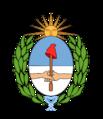 Escudo de la Comandancia de las Islas Malvinas.png