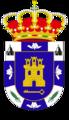 Escudo torres barbues color.png