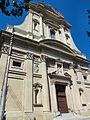 Església de Sant Antoni Maria Claret de Vic.JPG