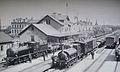 Eskilstuna RR-station Foto Sörmlands museum.JPG