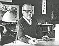 Esko Suhonen 1965.jpg
