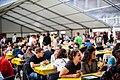 Espace de Jeux Brussels Games Festival 2017.jpg