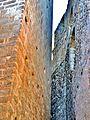 Espace entre le mur bouclier et le donjon,.jpg