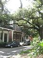 Esplanade Ave FQ Sept O9 Houses D.JPG