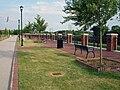 Esplanade at CanalSide.jpg