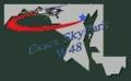 Essex SkyPark W48 Logo.png
