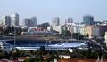 Estádio do Restelo (cropped).png