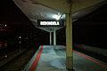 Estación de Redondela (5195244509).jpg