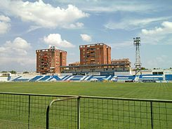 Estadio linares.jpg