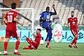 Esteghlal FC vs Tractor FC, 11 July 2020 - 06.jpg