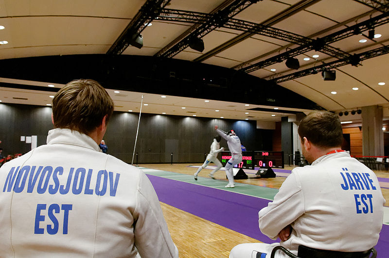 File:Estonia v Kazakhstan Challenge RFF team t085756.jpg