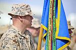 Estonian Military departs Afghanistan 140509-M-MF313-054.jpg