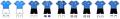 Estonian kits.png