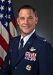 Ethan C. Griffin (2).jpg