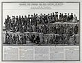 Ethnography; a grouping of the women of the world. Lithograp Wellcome V0025764.jpg