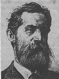 Eugen Dücker.JPG