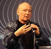 Eugen Drewermann 2010.JPG