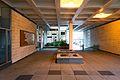 Eugene City Hall-42.jpg