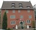 Eulenburg-rinteln.jpg