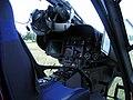 Eurocopter EC135 P2+ medcopter 6.JPG