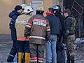 Euromaidan in Kiev 2014-02-19 11-32.jpg