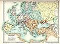 Europe after the Peace of Westphalia, 1648.jpg