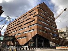 European Chemicals Agency Headquarters.jpg
