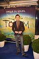 Europese première Cirque du Soleil (41).jpg