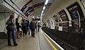 Euston railway station MMB 21.jpg
