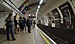 Euston station MMB 67 1995-stock.jpg