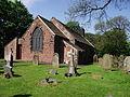 Euxton Parish Church (geograph 2954367).jpg
