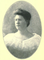 Eva May Emery Crosby.png