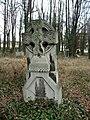 Evangelický hřbitov ve Strašnicích 154.jpg