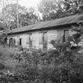 Evangelische Broedergemeente complex, erfwoning bij pastorie - 20653261 - RCE.jpg