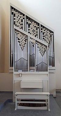 Evangelische Kirche Heerbrugg Orgel.jpg