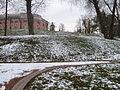Evening in Tsaritsyno P1070223.JPG