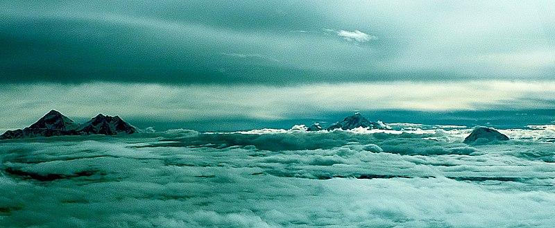 Everest Lhotse Makalung Chamlang.jpg