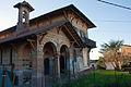 Ex asilo di Avolasca.jpg