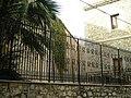Ex università di Bivona annessa all'antico convento dei domenicani - panoramio.jpg