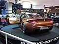 Exagon Furtive-eGT (14654333194).jpg
