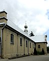 Exaltation of the Holy Cross church in Moszczenica-003.JPG