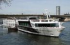Excellence Queen (ship, 2011) 009.JPG