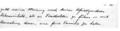 Excerpt from Erhard Kietz' letter.png